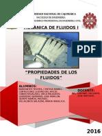libro 1 propiedades de los fluidos.docx