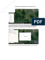 Langkah Pengolahan Data Gravitasi.pdf