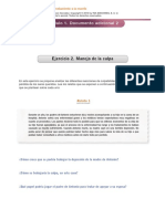 Duelo_m1(Doc.2) Ejercicio 2