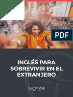 Global-eBook-Ingles-para-sobrevivir-en-el-extranjero.pdf