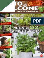 Il_Mio_Orto_N_3_-_Aprile-Maggio_2019.pdf