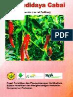 SOP-Cabai-Merah-2014.pdf