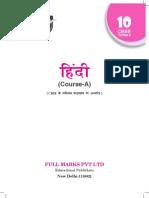 Hindi A full marks.pdf
