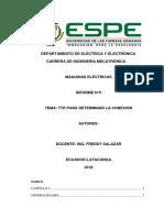 INFORME 5_CONEXION DE TRANSFORMADORES TRIFÁSICOS.docx