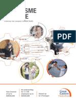 sme-product-brochure.pdf
