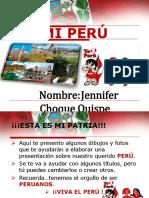 MI PERÚ C.T..ppt