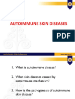 Lecture 15-Autoimmune Disease of the Skin-Hardyanto Soebono (2017)