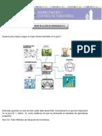 Taller unidad 1 Administración y control de inventarios.docx