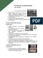 6 GENERACIONES DE LAS COMPUTADORAS.docx