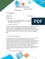 Protocolo Mi condición física actual avance.docx