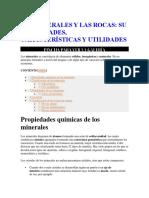 LOS MINERALES Y LAS ROCAS.docx