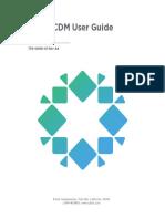 rubrik_cdm_v5.0_user_guide_755-0086-01_revA6.pdf