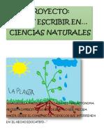01-PROYECTO LEER Y ESCRIBIR EN CCNN.docx