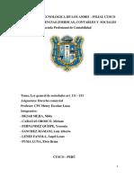 Historia-del-derecho-de-trabajo.docx