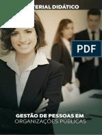 GESTÃO-PÚBLICA-1