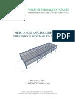 ENTREGA 02 - MÉTODO DEL ANÁLISIS DIRECTO.pdf