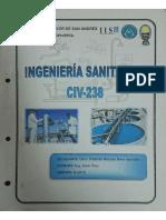 apuntes_de_sanitarias_1_corregido_.pdf