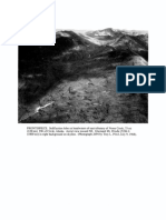 _- Quaternary Geology and Permafrost Along the Richardson and Glen Highways Between Fairbanks and Anchorage, Alaska_ Fairbanks to Anchorage, Alaska July 1-7, 1989.pdf