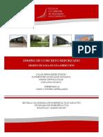 Informe 3.0.docx