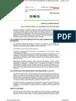 CARTILLA TECNOLOGICA FAO 4