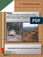 ocobamba