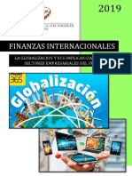 Finanzas Internacionales Terminado