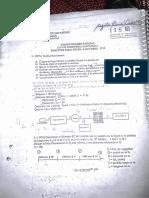 examen_sanitarias.pdf