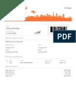 [32153405027989]Ticket Train Pegipegi.com 1