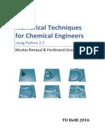 numTech.pdf