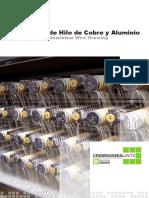 c_trefilado_hilo_ESPAÑOL-ENGLISH (1)