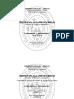 centro para las artes escenicas guatemala.pdf