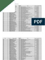 ADMITIDOS.pdf