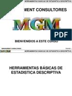 02 - Herramientas Basicas de Estadistica Descriptiva.pdf