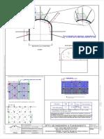 Estandares de sostenimiento Rev1-SEC 3.5 X 3.5 + SHOTCRETE + MALLA +PERNOS HYDRABOL + SHOT 2 (5)