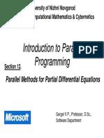 pp12.pdf