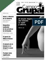 diana markwald, hospitalidad de las instituciones - campo grupal 103.pdf