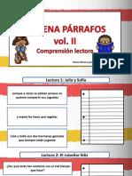 secuencia de lectura.pdf
