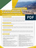 020618-AFICHE-CURSO-PLANEAMIENTO-ESTRATEGICO.pdf