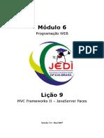 Mod06-Licao09-Apostila.pdf