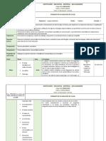 PLANEACION DE LENGUA CASTELLANA 7 GRADO SEGUNDO PERIODO.docx