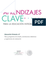 V-ll-EDUCACION-SOCIOEMOCIONAL.pdf