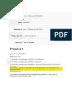 Evaluación  ADMON PROCESOS 1.docx