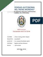 350546463-Practico-de-Conversion-de-Cl-a-Clna.docx