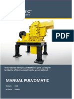 334121023-0-Manual-Pulvomatic-114551.pdf