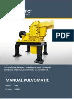 334121023-0-Manual-Pulvomatic-114551.pdf