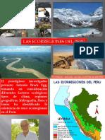 181415403-LAS-ECORREGIONES-DEL-PERU.pptx