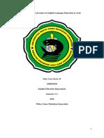 Deby Lara Sucia. M-Intercultural Literature in Language Education.docx