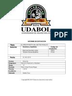 EL PRESUPUESTO DEL SECTOR PUBLICO.docx