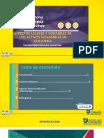 Diapositivas Derecho Comercial