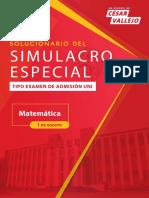 SOL1A.pdf